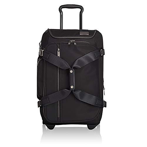 TUMI Wheeled Carry Luggage Suitcase product image
