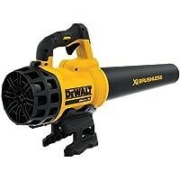 DEWALT 20V MAX Blower, Tool Only (DCBL720B)