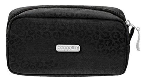 baggallini-square-cosmetic-case-black-cheetah