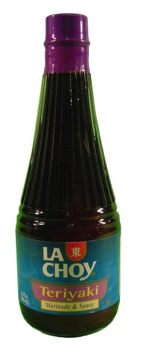 conagra-la-choy-teriyaki-marinade-and-sauce-10-ounce-12-per-case