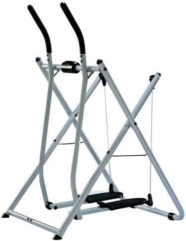 Gazelle Edge Glider Home Fitness Exercise Equipment (Freestyle)