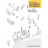 Foscari, G: Elements of Venice