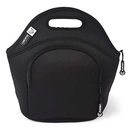 Best Man Tote Bag - 5