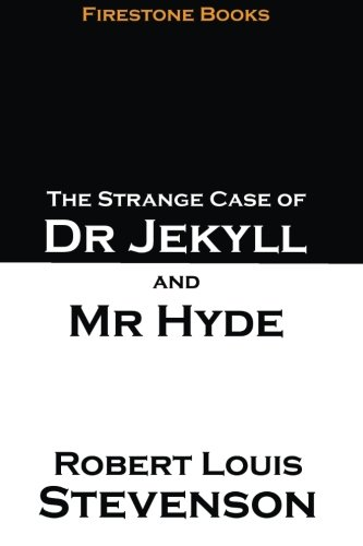 Download The Strange Case of Dr Jekyll and Mr Hyde PDF