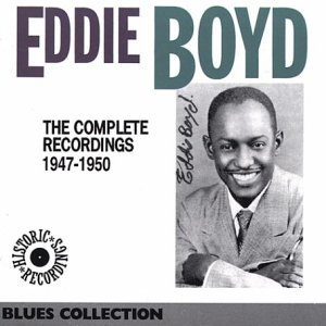 Complete Recordings 1947                                                                                                                                                                                                                                                    <span class=