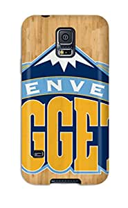 Susan Rutledge-Jukes's Shop denver nuggets nba basketball (26) NBA Sports & Colleges colorful Samsung Galaxy S5 cases 7155300K191136806