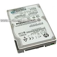 512116-002 HP 300GB 10K RPM 2.5 Inches SFF Dual Port SAS 3-GBits