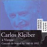 A Vienne:Concerts Du Nouvel An 1989 & 1992