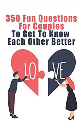 About other each couples for quiz 63 Couple