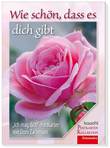 wie-schn-dass-es-dich-gibt-postkartenbuch-mit-texten-von-doro-zachmann