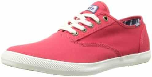 6b4566f383dce Shopping Keds or PUMA - Shoes - Surf, Skate & Street - Men ...