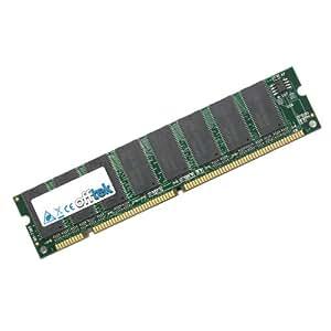 64MB RAM Memory for NEC ValueStar NX VE450J/77D (PC133) - Desktop Memory Upgrade from OFFTEK