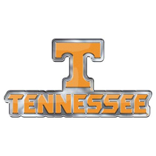 - Team ProMark NCAA Tennessee Volunteers Alternative Color Logo Emblem