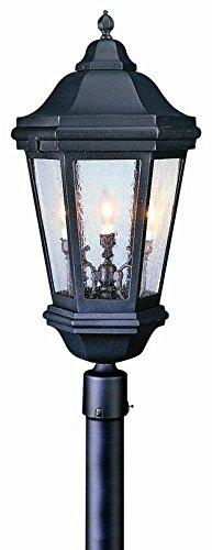 Verona Outdoor Light in US - 4