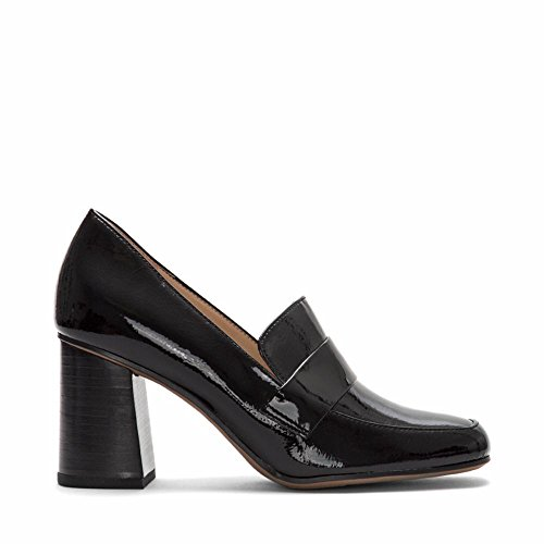 French Skredder Kalei Womens Black / Ballyle / M Miratepatpu