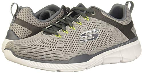 Skechers Equalizer 3.0 Men's Oxford Shoes