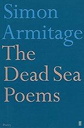 The Dead Sea Poems