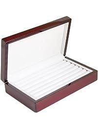 Jewelry Boxes Organizers Amazon Com