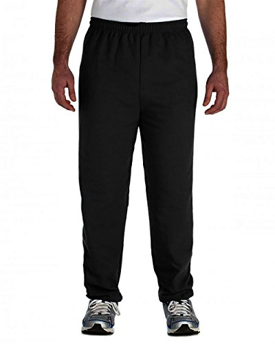 Champion Heavyweight Sweatpants - 7