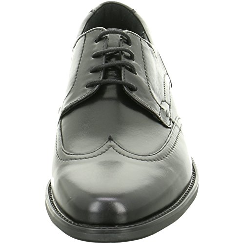 Shoes GmbH Schwarz Osson Shoes Osson GmbH LLOYD LLOYD EXwxTHq
