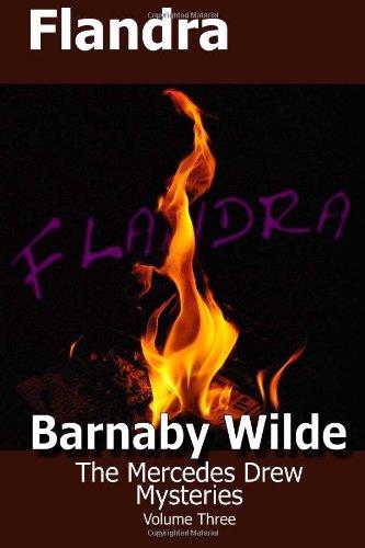 Flandra Dating Site.