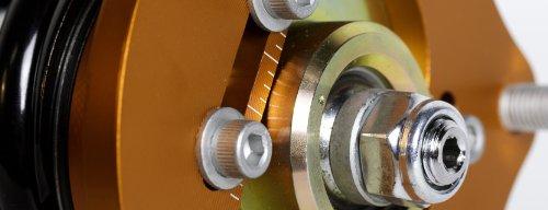 GT Pro Damper System Ksport CBM015-GT