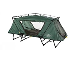 Oversize Tent Cot