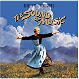 Sound of Music [40th Anniversa [Import anglais]