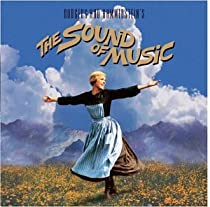 Soundtrack-40th Anniversary Edition