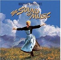 Soundtrack-40th Anniversary Edition