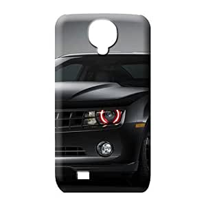 samsung galaxy s4 Attractive Special For phone Protector Cases mobile phone covers Aston martin Luxury car logo super