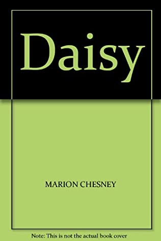 book cover of Daisy