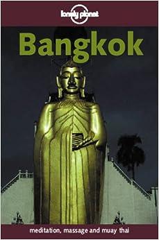 ,,TOP,, Lonely Planet Bangkok (4th Ed). carica desde states Planta Quantum Pritzker white Increase