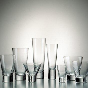 Iittala Aarne Barware Collection