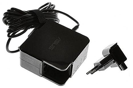 Cargador / adaptador original para Asus X540LA-1A: Amazon.es: Informática