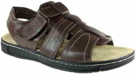 f7a1da160 Shopping Slide - 4 Stars   Up - Under  25 - Sandals - Shoes - Men ...