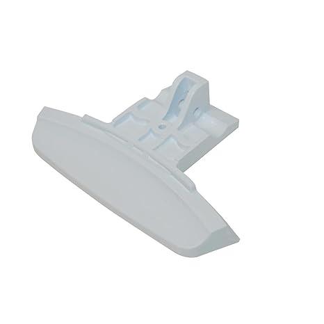 Hotpoint C00141704 exportación Ariston Indesit lavadora/secadora ...