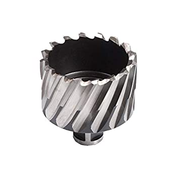 Image of Annular Cutters Evolution Power Tools Short Series Broaching Cutter, 65 x 25 mm
