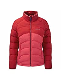 Craghoppers Womens/Ladies Peyton Insulated Jacket