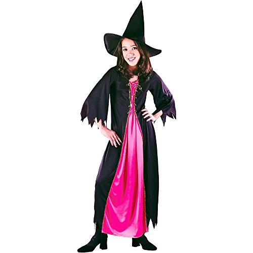 Wendy The Witch Costume (Wendy the Witch Child Costume (Medium))