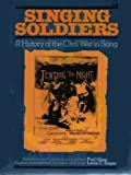 Singing Soldiers, Paul Glass and Louis Singer, 0306800217