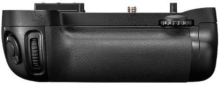 Nikon MB-D15 - Empuñadura para cámaras Digitales Nikon D7100 (AA ...