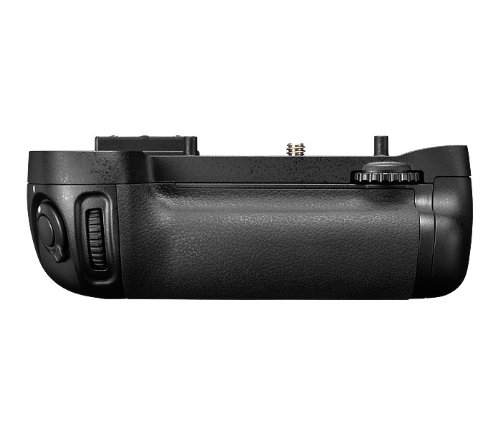 Nikon MB D15 Battery Pack Digital