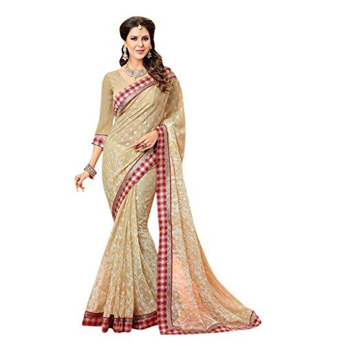 Jay Sarees Sarees Designer Party Exclusive Wear bollywood qnSxrCTFwq