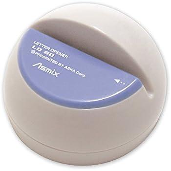 Amazon Com Martin Yale Premier Automatic Handheld