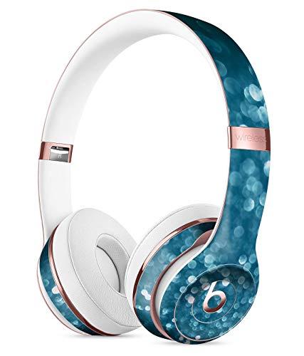 light blue beat skins - 1