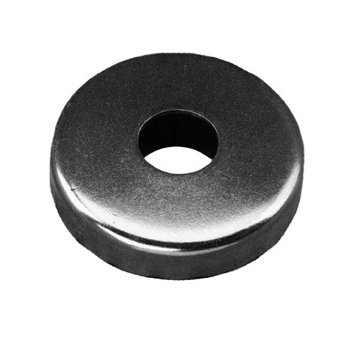 EZGO 24939G2 Spindle Cap Retainer for 4-Cycle Engines for Golf Cart