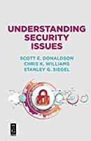 Understanding Security Issues Front Cover