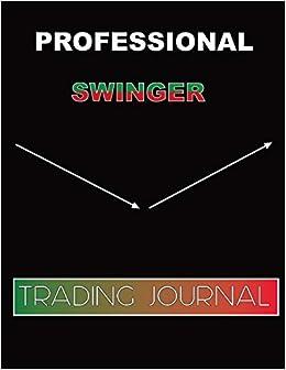 winning forex swinger