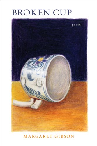 Broken Cup: Poems